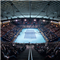 Swiss Indoors Basel - ATP World Tour 500