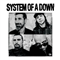 System of a Down - Zürich