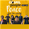 The Gospel People - Peace for the World