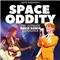 Space Oddity - The Ultimate David Bowie Experience