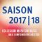 Collegium Musicum Basel, FRENCH CONNECTIONS