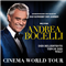 Andrea Bocelli - World Tour 2019 - Basel