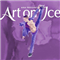 Art on Ice 2018 (Zürich, Lausanne & Davos)