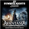 Avantasia - Z7 Summer Nights Indoor