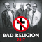 Bad Religion - Zürich