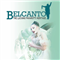 BelCanto - The Luciano Pavarotti Heritage