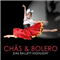 Chäs & Bolero - Das Ballett-Highlight