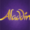 Disneys ALADDIN in Hamburg (DE)