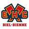 EHC Biel - National League 2017/18