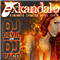 Exkandalo - Remember Spanish Style Party