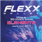 Elements - FLEXXBALLET