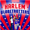 The Original Harlem Globetrotters - Zürich