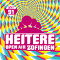 27. Heitere Open Air 2017