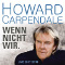 Howard Carpendale - Zürich