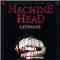 Machine Head - Catharsis World Tour 2018