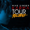 "Mike Singer: KARMA TOUR ""RELOADED"""