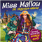 Miss Mallow-MärliMusical von Andrew Bond