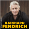 Rainhard Fendrich - Live Tour 2018