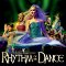 Rhythm of the Dance - The new show