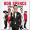 DAS ZELT - Rob Spence - Mad Men!