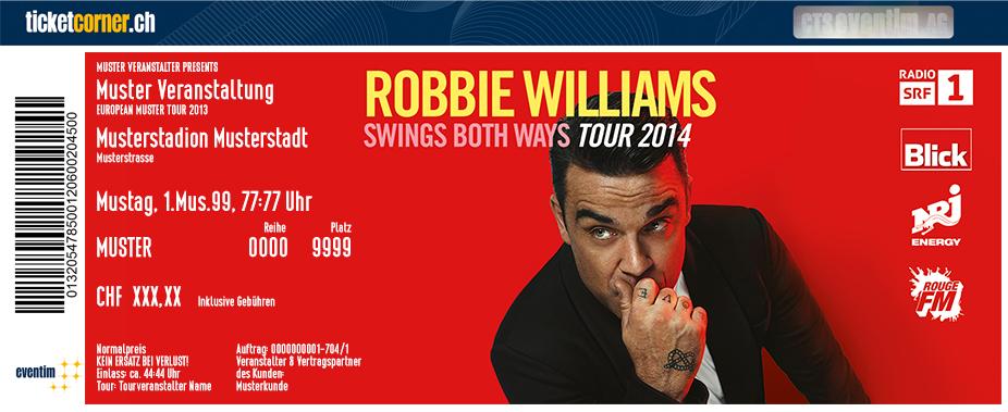 http://www.ticketcorner.ch/obj/media/CH-eventim/teaser/fantickets/2013/robbie-williams-tickets.jpg
