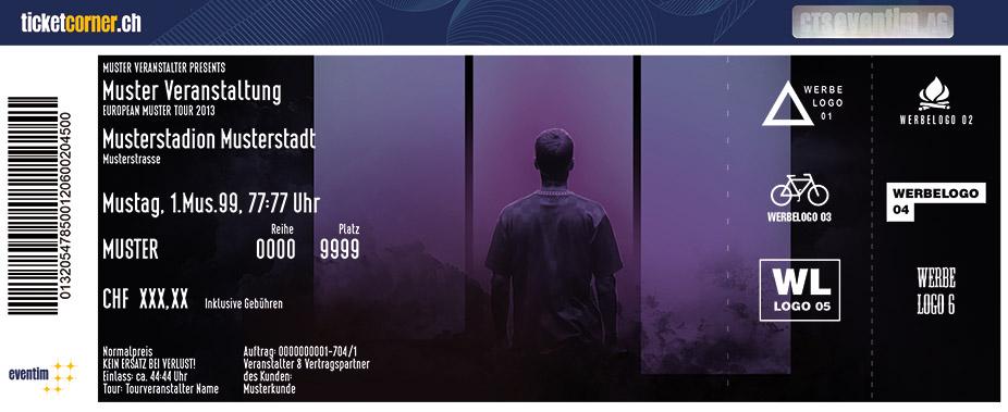 justin bieber tickets gewinnen 2019