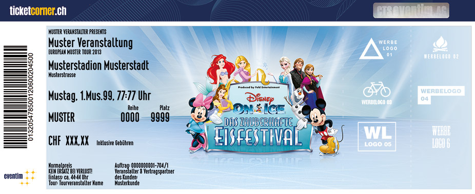 We are your ultimate destination for discount disney world tickets to the Walt Disney World theme parks! Treat yourself to the fantastic experience of Disney's Magic Kingdom, Disney's Hollywood Studios, Disney's EPCOT, Disney's Animal Kingdom, Disney's Blizzard Beach and Disney's Typhoon Lagoon with the most Amazing Lowest prices! We promise you will be totally satisfied!