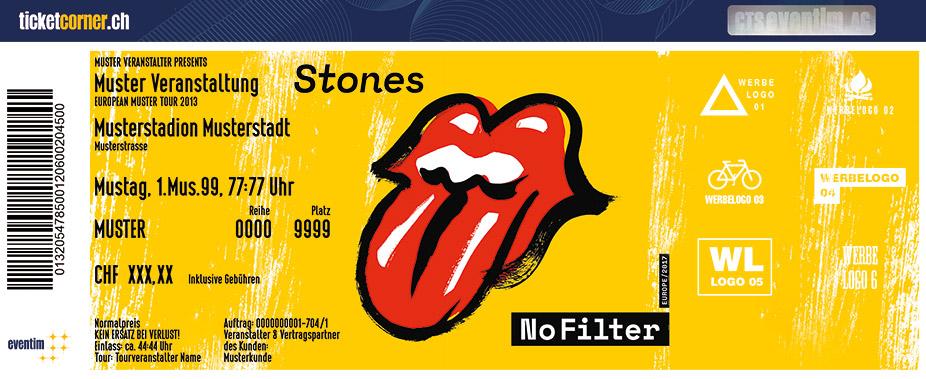 Rolling Stones Italia • Leggi argomento - 20 Settembre ...