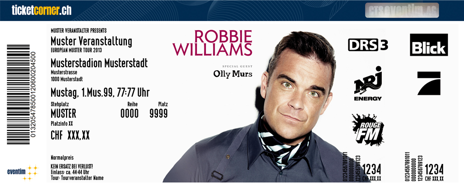 http://www.ticketcorner.ch/obj/media/CH-eventim/teaser/fantickets/robbie-williams-tickets.jpg