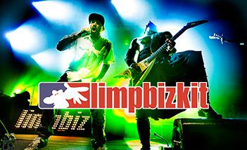 Tickets Events Konzerte Skitickets At Ticketcorner