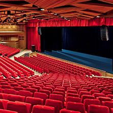 concert arena genève